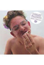 Cherry Glazerr - Haxel Princess LP (2014)
