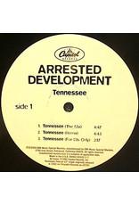 """(VINTAGE) Arrested Development - Tennessee / Natural 12"""" [VG+] (2005,US)"""