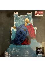 Flee Lord, 38 Spesh - Loyalty + Trust II LP (2020)