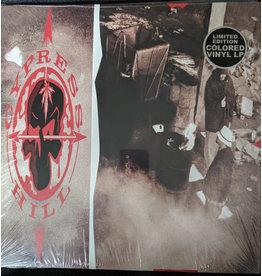 HH Cypress Hill - Cypress Hill LP, Colour Vinyl