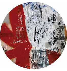 "A Sagitarriun - Mazes & Monoliths EP 12"" (2021)"