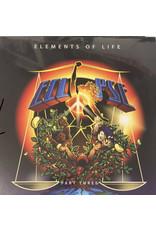 """Elements of Life - Louie Vega pres: Eclipse Pt 3 2x7"""""""