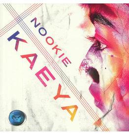 """Nookie - Kaeya 12"""" (2021)"""