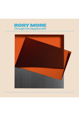 Rory More - Through the Dappled Dell LP (2021)
