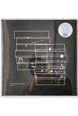 Timo Lassy & Teppo Makynen - Live Recordings 2019-2020  2LP (2021)
