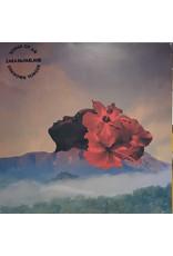 Zara McFarlane - Songs Of An Unknown Tongue LP (2020)