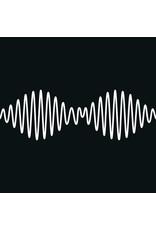 RK Arctic Monkeys - AM LP