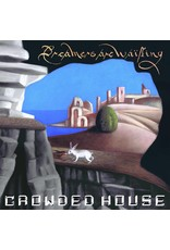 Crowded House - Dreamers Are Waiting LP (2020)