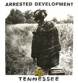 "(VINTAGE) Arrested Development - Tennessee 12"" [NM] (1992, US)"