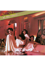 (VINTAGE) Sister Sledge - We Are Family LP [VG] (1979, Canada)