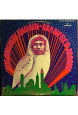 (VINTAGE) Manfred Mann - The Mighty Quinn LP [Sleeve:VG,Disc:NM] (1968,Canada))