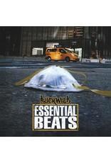 Buckwild - Essential Beats Vol. 1 LP (2020)