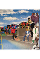(VINTAGE) Prince And The Revolution - Around The World In A Day LP [Sleeve:VG+,Disc:NM] (1985, Canada)