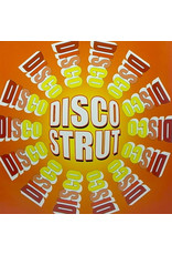 (VINTAGE) V/A -  Disco Strut 2 2LP [Cover:NM,Disc:NM] (2002,US)