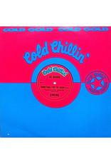 "(VINTAGE) Biz Markie - Something For The Radio / The Mudd Foot 12"" [NM](1998,US)"