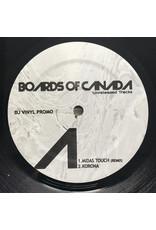 "Boards Of Canada – Unreleased Tracks 12"""
