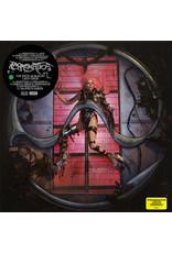 Lady Gaga - Chromatica LP (2021 Reissue), Deluxe, Trifold