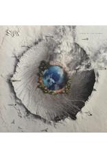 Styx - Crash Of The Crown LP (2021)