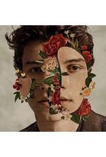 RK Shawn Mendes - Shawn Mendes LP (2018)