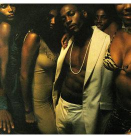 "(VINTAGE) D'Angelo - Voodoo DJ Soul Essentials 12"" [Cover:NM,Disc:VG+] (2000,US), Limited Promo"