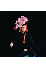 """Selena Gomez - Revelación 12"""" EP (2021), Limited Colour Vinyl"""