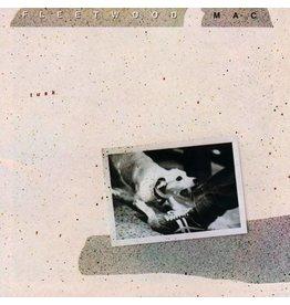 Fleetwood Mac – Tusk 2LP
