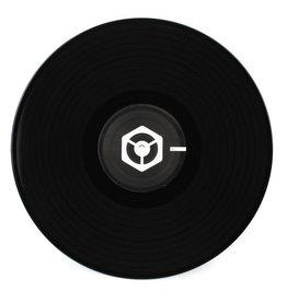 Pioneer Rekordbox RB-VS1-K DJ Control Vinyl Black