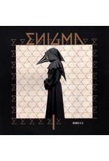 Enigma - MCMXC a.D. LP (2021 Reissue)