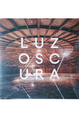 Sasha - LUZoSCURA 3LP (2021 Compilation)