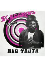 Big Youth - Screaming Target LP
