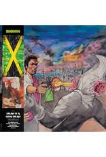 Benny The Butcher x DJ Mercilless x Asun Eastwood x Dreadpool x Junior Cat x RJ Payne – Dead U A Guh Dead / Sugar Ray Leonard LP
