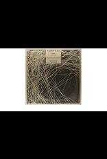 "(VINTAGE Radiohead - Feral (Lone RMX)/Morning Mr Magpie (Pearson Sound Scavenger RMX)/Separator (Four Tet RMX) 12"" [Cover:NM,Disc:VG+] (2011,UK)"
