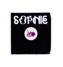 "Sophie – L.O.V.E. / Just Like We Never Said Goodbye 12"""