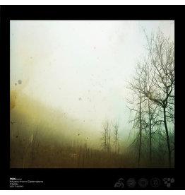FSOL - Music From Calendars 2017-2020 LP