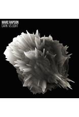 Marc Rapson - Dark vs Light 2LP (2021)