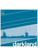 Maston - Darkland LP (2021)