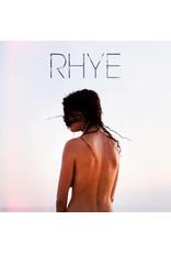 "Rhye – Spirit 12"""