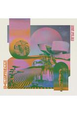 The Luvmenauts – In Space LP