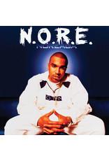 Norega - N.O.R.E. 2LP (2021 Reissue), Coloured Vinyl