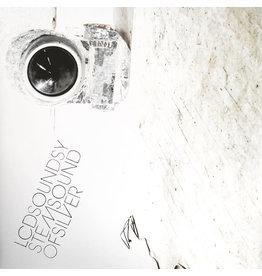 RK LCD Soundsystem - Sound Of Silver 2LP (Reissue)