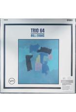 Bill Evans - Trio 64 LP (2021 Acoustic Sounds Series Reissue), 180g