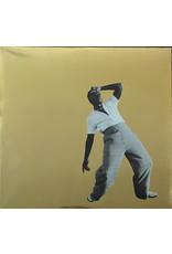 Leon Bridges - Gold-Diggers Sound LP (2021)