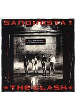 The Clash - Sandinista! 3LP (Reissue)