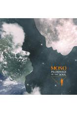 Mono - Pilgrimage of the Soul 2LP (2021),Opaque Orange