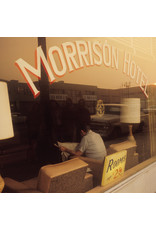 The Doors - Morrison Hotel Sessions 2LP [RSD2021]