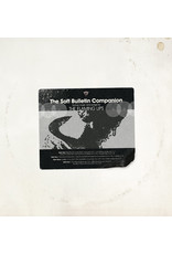 Flaming Lips - The Soft Bulletin Companion 2LP [RSD2021], Silver Vinyl