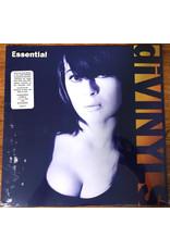 Divinyls – Essential LP