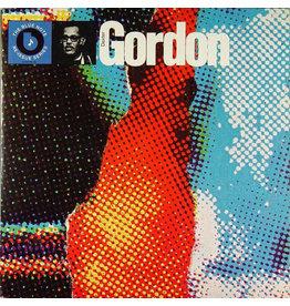 (VINTAGE) Dexter Gordon - S/T 2LP [Cover:NM,Disc:VG] (1975,US), Blue Note Re-Issue Series