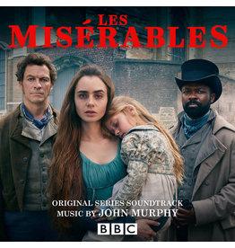 John Murphy – Les Misérables (Original Series Soundtrack) 2LP