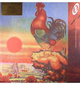 808state – Don Solaris 2LP
